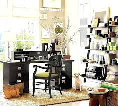 workplace office decorating ideas. Office Furniture Ideas Home Decorating For A Cozy Workplace Layout