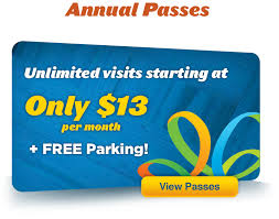 tickets and passes at busch gardens tampa