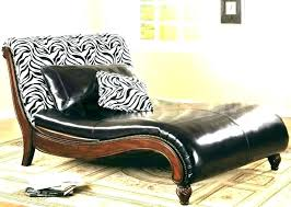 oversized chaise lounge indoor large chaise lounge impressive indoor chaise lounge indoor chaise lounge furniture cover