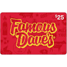 Maybe you would like to learn more about one of these? Smashburger 50 Value Gift Cards 2 X 25 Sam S Club