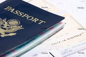 Are you carrying the right travel documents?