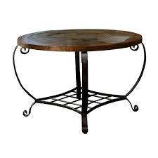 tile top dining table. Slate Tile Top Dining Table