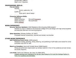 Docs Resume Builder Docs Google Docs Download It Free From Regarding 89  Amazing Free Resume Builder Download Alarming Resume Building Software Free