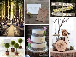 Fabulous Nature Wedding Theme Lovely Nature Theme Wedding Ideas Wedding  Ideas Pinterest