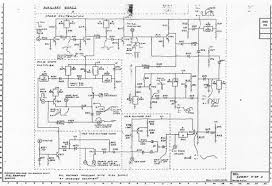 Delighted 1jz wiring harness diagram gallery electrical circuit