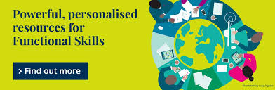 skills and qualifications functional skills edexcel functional skills pearson qualifications