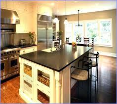 two tiered kitchen islands 2 level kitchen island ideas 2 tier kitchen island 2 level kitchen