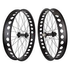 Fyxation blackhawk hubs x hed big half deal 27.5 carbon fat bike wheelset. Pin On Learning Custom Bicycle Building