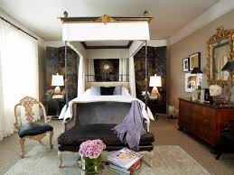 Image Master Bedroom Chaise Lounge Hgtvcom 10 Images Of Bedroom Furniture Ideas Hgtv