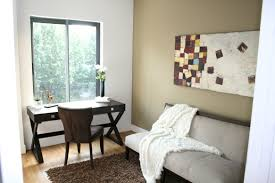 Multi Purpose Guest Bedroom Decorating A Spare Room New York City Home Stager Manhattan