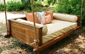 build your own rustic furniture. Rustic Outdoor Furniture Adelaide Build Your Own A