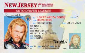 Drivers com Blank Philippines Fake Licence Georgia License Uk Professional Leroyaumedumonde Template Free Psd