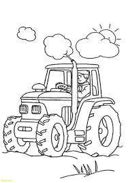 Coloring Pages For Boys Full Boy Printable Coloring Pages Boys
