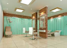 Hair salons ideas Design Ideas When Was The Last Time You Updated Your Salons Décor Xavierprepdadscluborg How To Make Your Salon Remodel Complete Success