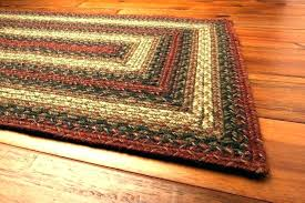 cabin style area rugs rustic area rugs style home ideas cabin lodge cabin style area rugs western