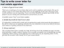 Constructing A Cover Letter Building Inspector Cover Letter Office