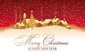 merry christmas and happy new year wallpaper 2016. Merry Christmas And Happy New Year On Wallpaper 2016