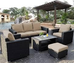 sofa design  wonderful small patio table sectional patio