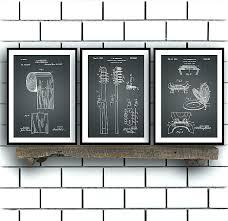 bathroom art decor bathroom wall decor beach wall art for bathroom luxury bathrooms design boys bathroom  on vintage bath wall art with bathroom art decor artistic home and interior inspirations terrific