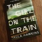 the girl on the train plot summary spoilers