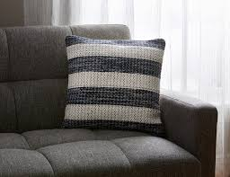 Setti Design Setti Blue And White Cushion 45cm X 45cm In 2019 Products