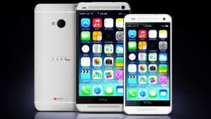 iphone 1000. cara merubah tampilan android persis iphone 7 ios 1000% mirip 1000