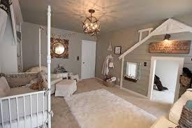 whimsical lighting fixtures. Simple Lighting Whimsical Nursery With Metal Orb Chandelier  Project To Lighting Fixtures O