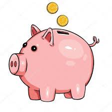 Bildergebnis für sparschwein grafik