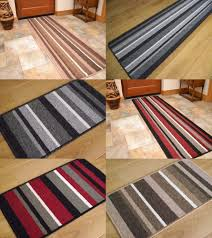 Washable Runner Rugs Kitchen Contemporary Kitchen Runner Rugs Tags Impressive Kitchen Runner