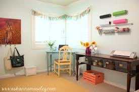 office craft room ideas. Office Craft Ideas. I Ideas Room F