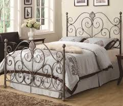 queen bed frame with headboard and footboard pictures also enchanting size diy fantastic furniture 2018