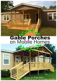 mobile home deck designs. porch designs for mobile homes home deck