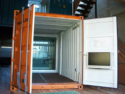 Diy Storage Container Ideas Steel Storage Container Homes Steel Shipping Containers Homes