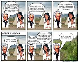Indian removal act andrew jackson Clip Art President Andrew Jackson Outlined His indian Removal Policy In His Second Annual Message To Congress On December 6 1830 Jacksons Comments On Indian The Indian Removal Act Early Republic
