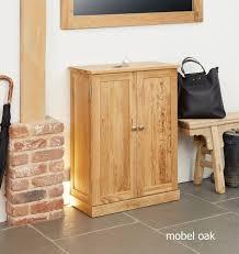picture mobel oak. Mobel Oak Shoe Cupboard Picture