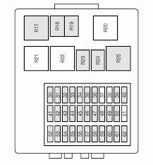 2005 ford mustang fuse box diagram minimalist 60 fresh 2011 mustang 2002 mustang gt fuse box diagram 2005 ford mustang fuse box diagram new 58 great 2002 ford mustang fuse box diagram
