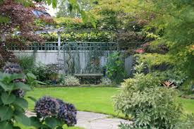 Small Picture Bungalow Garden Design Home Interior Design Ideas Home Renovation