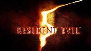 Скачать Resident evil 5 на Андроид через торрент