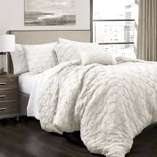 bed sheet and comforter sets awesome comforter sets youll love wayfair within comforter sets with