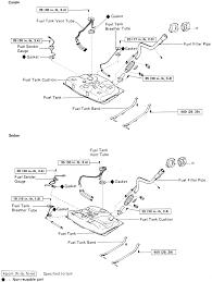 fue pump wiring diagram 1997 toyota camry wiring diagram libraries repair guides fuel tank tank assembly autozone comfue pump wiring diagram 1997 toyota camry 10