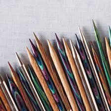 Knit Picks Chart Keeper Knit Picks Premium Knitting Chart Keeper Black