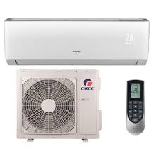 air conditioning unit prices. Interesting Prices GREE Vireo 22000 BTU Ductless Mini Split Air Conditioner  To Conditioning Unit Prices