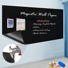 ZHIDIAN Magnetic Self-Adhesive ...