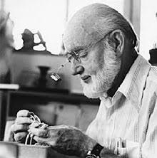 Theodore Holmes Bullock - Wikipedia
