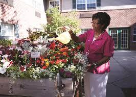 <b>American House</b> Senior Living | <b>Top</b> Senior Communities