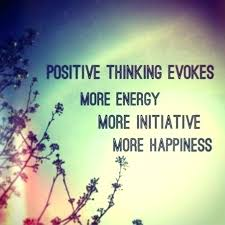 Quotes About Positive Thinking Positive Thoughts Quotes Positive Thinking Quotes Magnificent Power 65