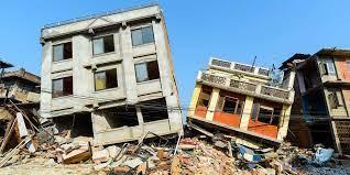 Earthquake readiness: 12 steps to take ...