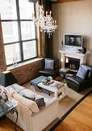 compact furniture for small spaces. Compact Furniture For Small Living. Full Size Of Living Room:living Room Ideas Spaces I