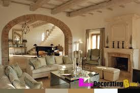 Tuscan Home Interiors Ideas Simple Decorating Ideas