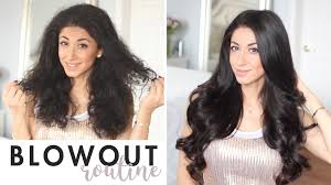 How To Tame Frizzy Hair 5 Tips Luxy Hair